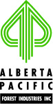 Alberta-Pacific Forest Industries Inc. (Al-Pac)